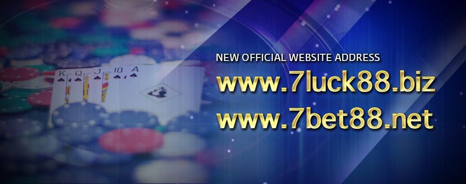 online slot games online casi