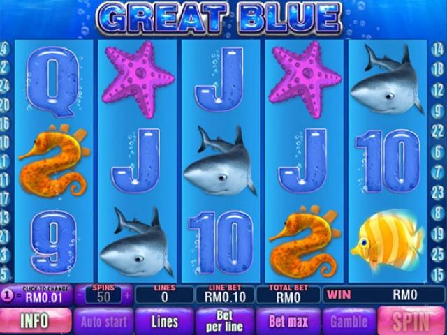 igra-great-blue