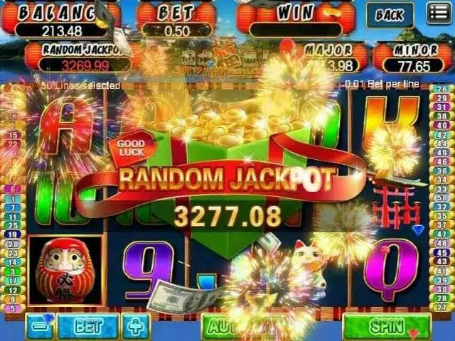 live scr888 casino online malaysia