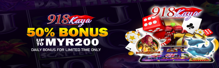 24bettle free spins